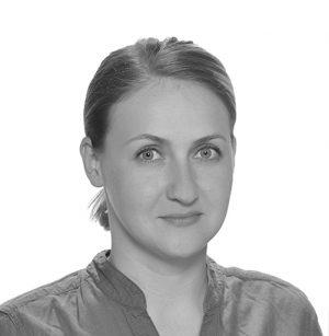 Belma Palalic
