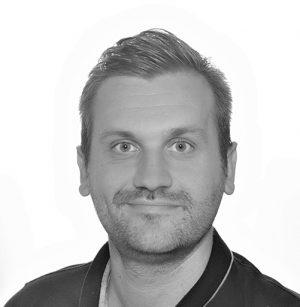 Dado Durić