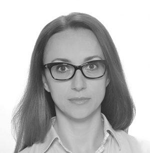 Emina Zeljkovic Zerem