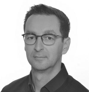 Elvir Hadic