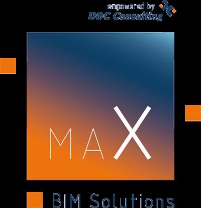 MAX BIM Solutions