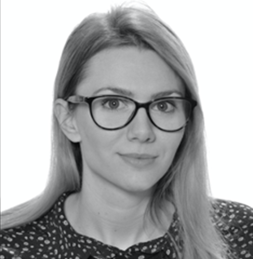 Lejla Cerimovic